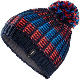 VAUDE Suricate IV Beanie Kids Small eclipse